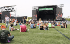 Following the Calling 2: The Cynic Reviews Boston Calling 2019