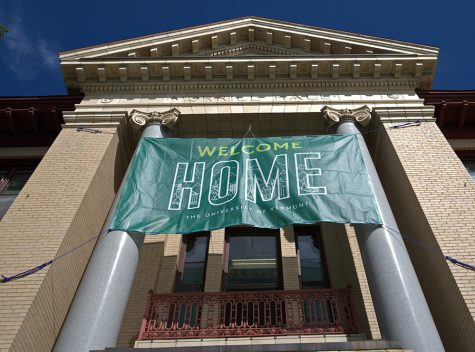 Man takes UVM to VT Supreme Court over public records