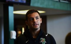 Defending a legacy: Vermont based Mens Soccer captain on the season ahead