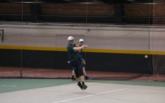 10 years later, no sign of DI baseball coming back to UVM