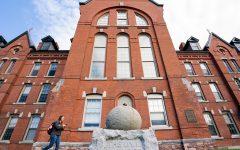 A look at UVM's Boulder Society