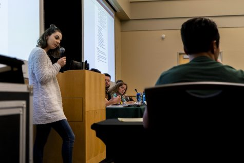 SGA weighs increasing their pay and who controls it