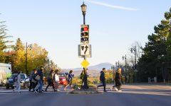 Student safety concerns go unaddressed