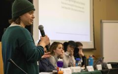 SGA approves Navigate resolution