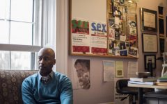 Sexual assault awareness group seeks new members
