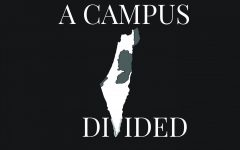 A campus divided: students split over free trip to Israel and Palestinian territories