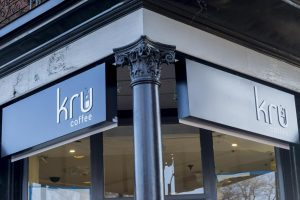New café opening on Church Street
