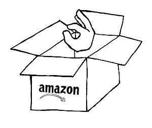 (ONLINE - Sad Logo)Amazon_EleniPappas