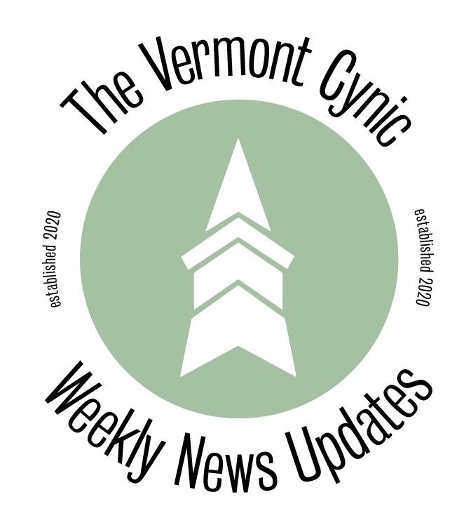 A week of news