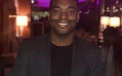Larner College of Medicine student dies unexpectedly
