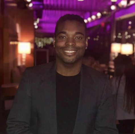 Larner College of Medicine student dies unexpectedly