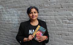 Poesía en resistencia: Poetry in resistance
