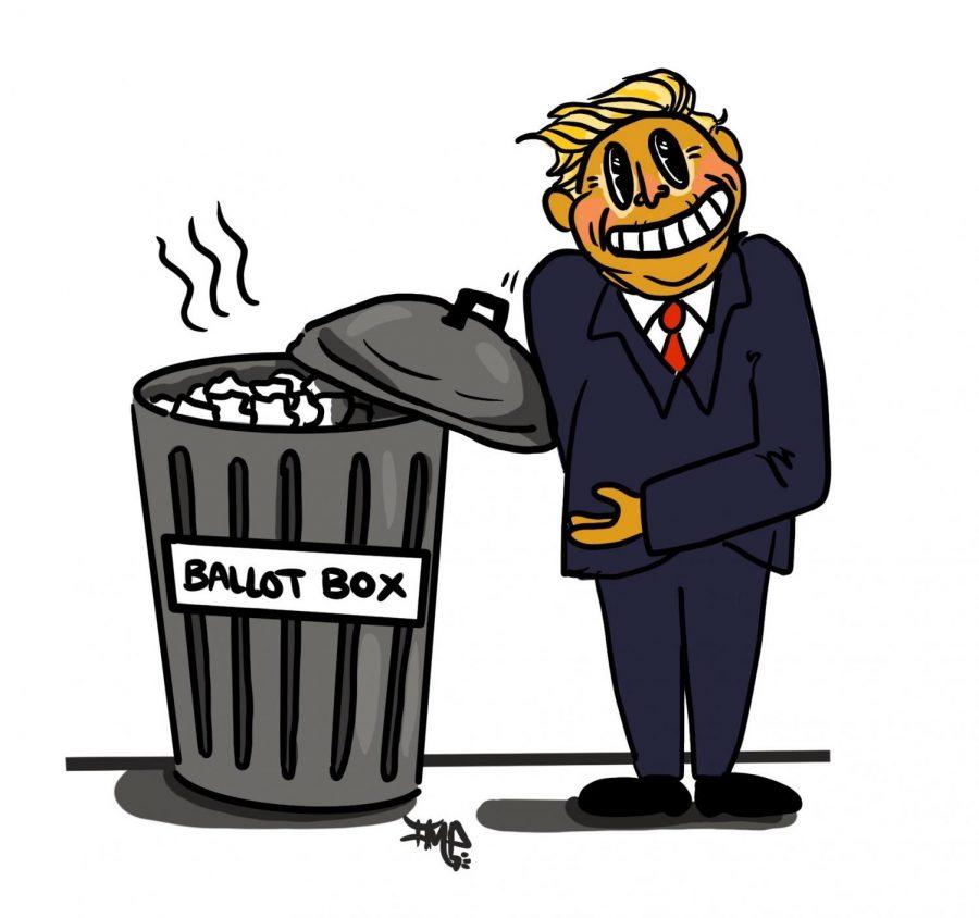 Vote+vote+vote+vote+vote