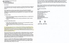 'I'm simply stating the facts': Media adviser threatens to fire Cynic Editor-in-Chief