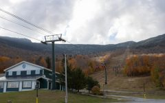 Ski resorts grapple with COVID restrictions