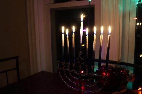 A covid-safe Hanukkah guide