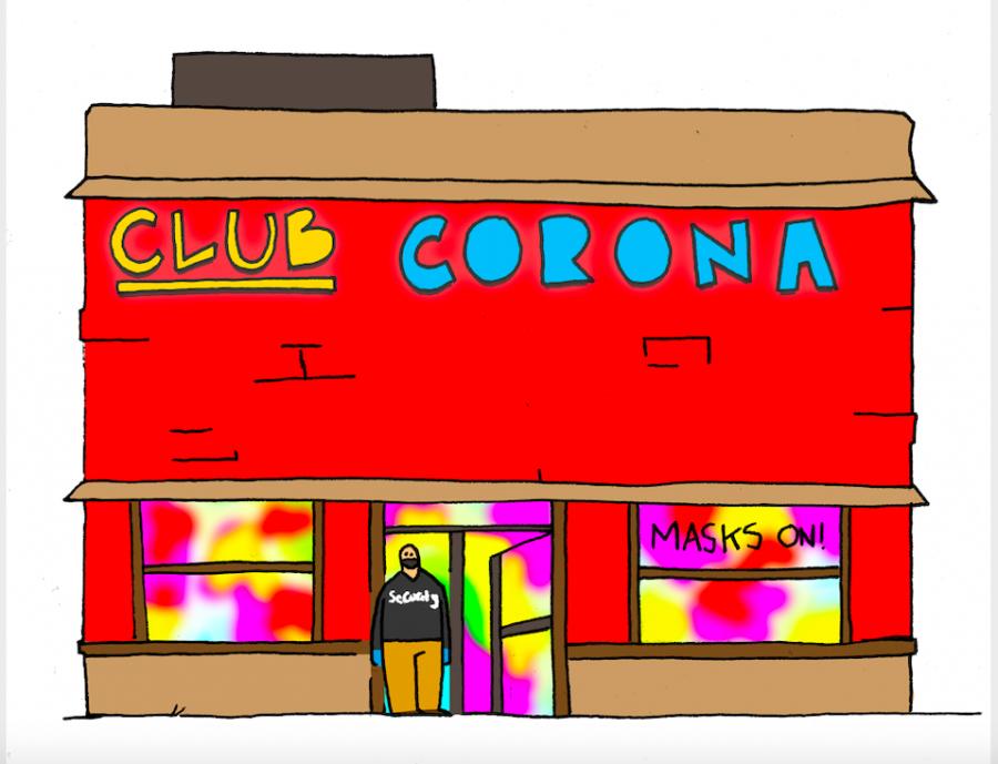 ColeFekert