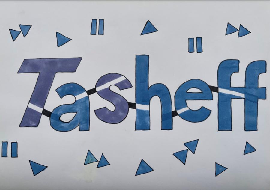 tasheff