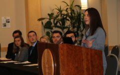 Women in politics: Barbara Rachelson speaks to sexism in Vermont legislature