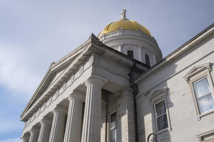 The+Vermont+State+House%2C+built+in+1883+is+the+icon+of+the+smallest+capital+in+the+United+States.