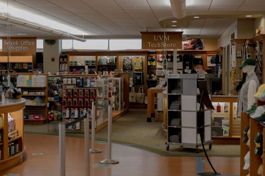 Additional image for bookstore story