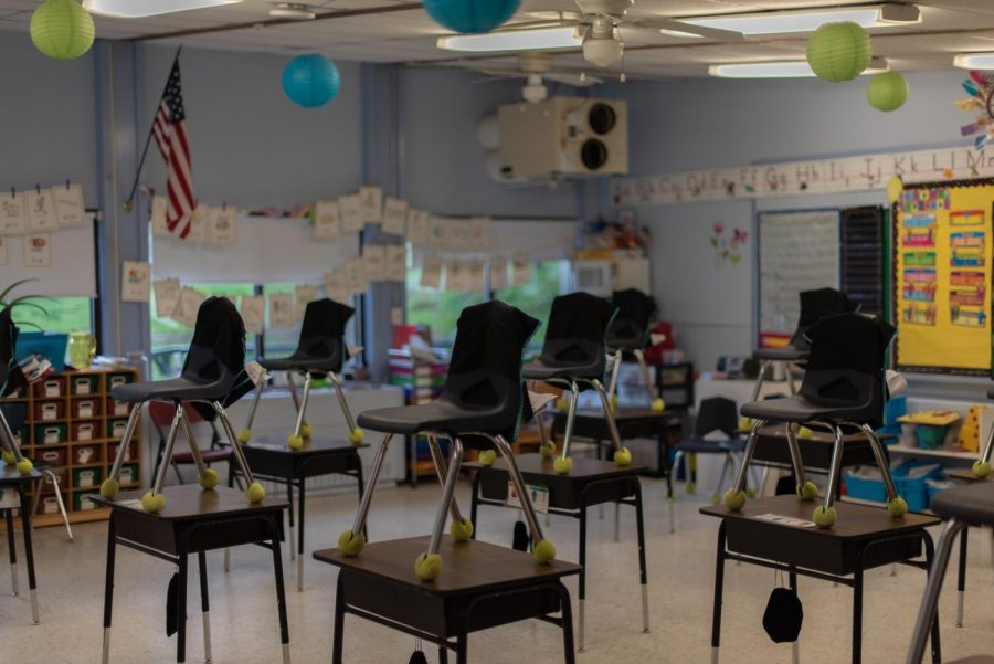 Featured image for education feature