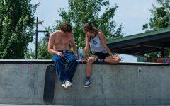 Culture Staff Recommends: Burlington Hot Spots
