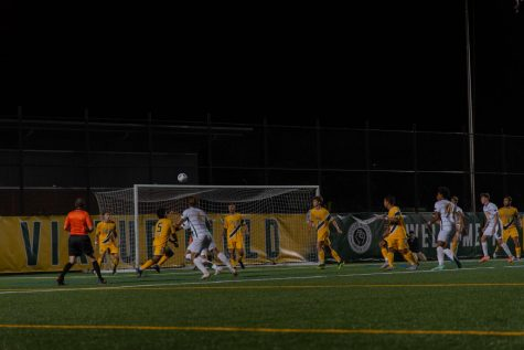 Featured image for soccer game