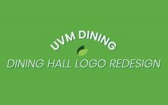 UVMs dining halls need a rebrand