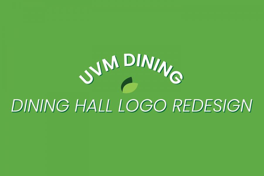 UVM's dining halls need a rebrand