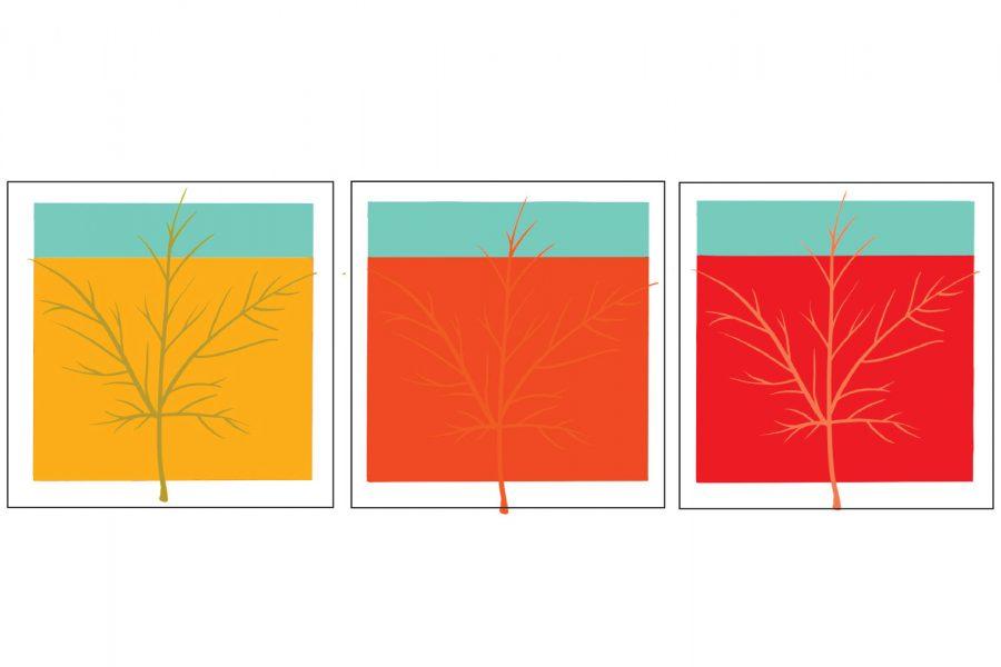 Triptych-05