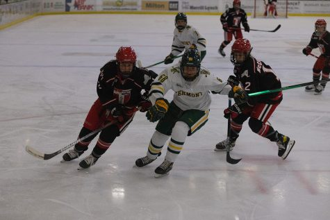 Featured image for womens hockey opener