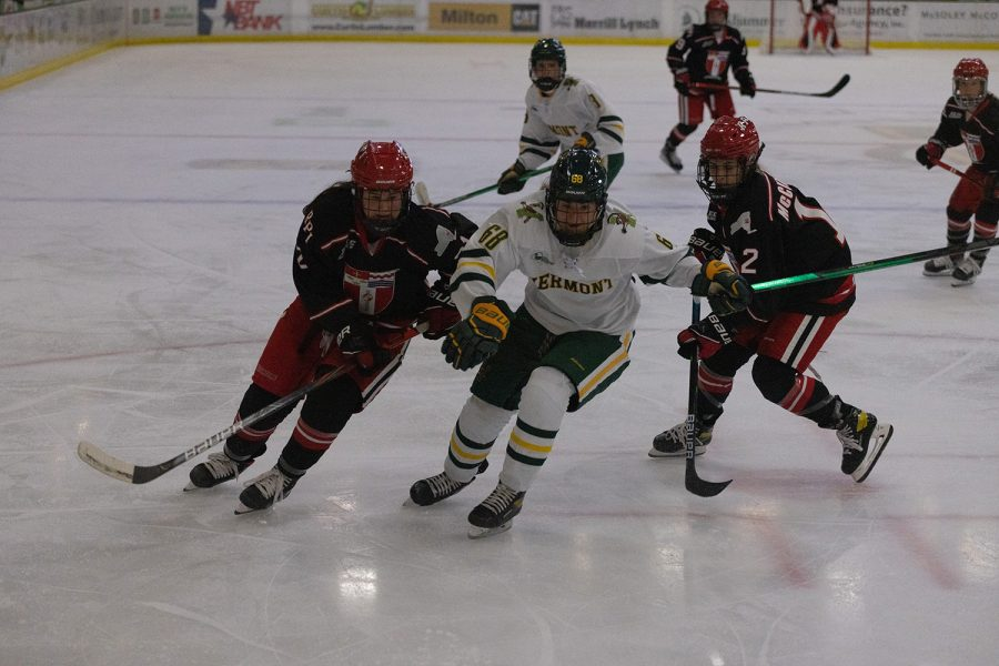 Featured+image+for+womens+hockey+opener